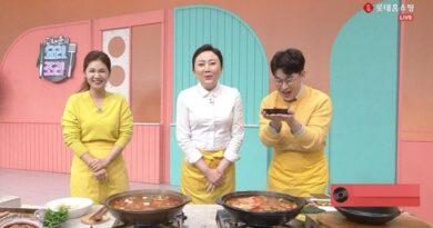 """홈쇼핑서 식품 많이 찾네…""""건강기능식품·집밥 수요↑"""""""