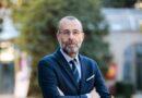 BolognaFiere Cosmoprof Zannini와 한국마케팅 파트너사인 국제뷰티산업교역협회 윤 주 택 회장은 코로나 이후 한국 화장품.뷰티 기업의 큰 성장할 가능성 기대.